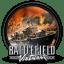 Battlefield-Vietnam-1 icon