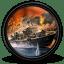 Battlefield-Vietnam-2 icon