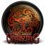 Clive-Barkers-Undying-1 icon