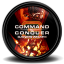 Command-Conquer-3-TW-KW-new-1 icon