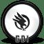 Command-Conquer-3-TW-new-GDI-1 icon