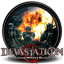 Devastation-2 icon