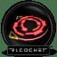 Half-Life-Ricochet-1 icon