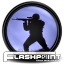 Operation-Flashpoint-3 icon