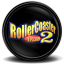 Roller-Coaster-Tycoon-2-2 icon