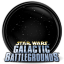 Star-Wars-Galactic-Battlegrounds-1 icon