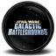 Star-Wars-Galactic-Battlegrounds-2 icon