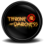 Throne-of-Darkness-1 icon