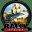 XPand-Rally-xtreme-2 icon