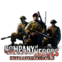 Company of Heroes Addon 2 icon