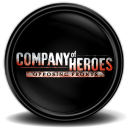 Company of Heroes Addon 5 icon