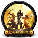 Drakensang 1 icon