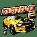 Flatout 2 2 icon