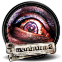 Manhunt 2 1 icon