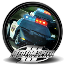 Need for Speed 3 Hot Pursuit 1 icon