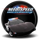 Need for Speed Hot Pursuit2 3 icon