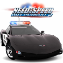 Need for Speed Hot Pursuit2 4 icon