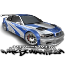 Need for Speed Most Wanted 5 icon