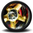 Need for Speed Underground2 2 icon