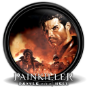 Painkiller-Battle-out-of-Hell-2 icon