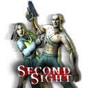Second Sight 1 icon