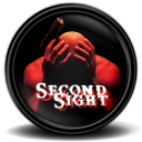 Second Sight 3 icon