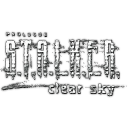 Stalker ClearSky 4 icon
