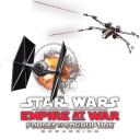 Star Wars Empire at War addon2 1 icon