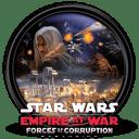 Star Wars Empire at War addon2 3 icon