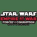 Star Wars Empire at War addon2 4 icon