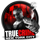 True Crime NY 1 icon