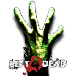 Left 4 Death 2 icon