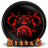Diablo-new-1 icon