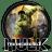 The-Incredible-Hulk-3 icon
