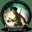 Beyond-Good-Evil-1 icon