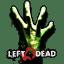 Left-4-Death-2 icon