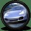 Need-for-Speed-Porsche-2 icon