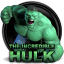The-Incredible-Hulk-1 icon