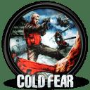 Cold-Fear-1 icon