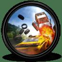 Flatout 2 icon
