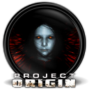 Project Origin 1 icon