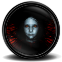 Project Origin 4 icon