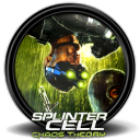 Splinter-Cell-Chaoas-Theory-2 icon