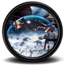 Star Wars Empire at War 5 icon