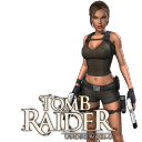 Tomb-Raider-Underworld-1 icon