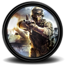 War Rock 2 icon