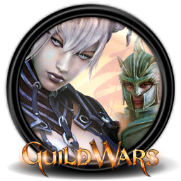 Guildwars-1-icon.png