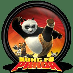 Kung Fu Panda 2 Icon Mega Games Pack 23 Iconset Exhumed