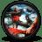 Cold Fear 2 icon