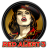 Command-Conquer-Red-Alert-3-2 icon